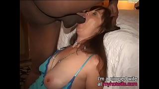 Jackie My housewife whore